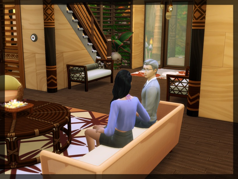 f:id:sims7days:20200922233350j:plain