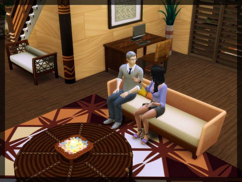 f:id:sims7days:20200922233407j:plain