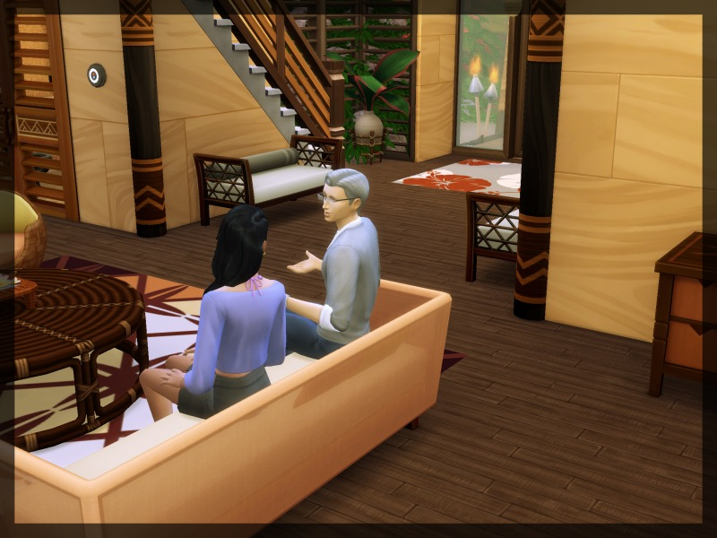f:id:sims7days:20200922233428j:plain