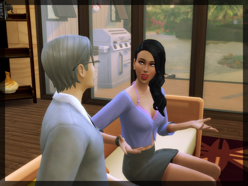 f:id:sims7days:20200922233432j:plain