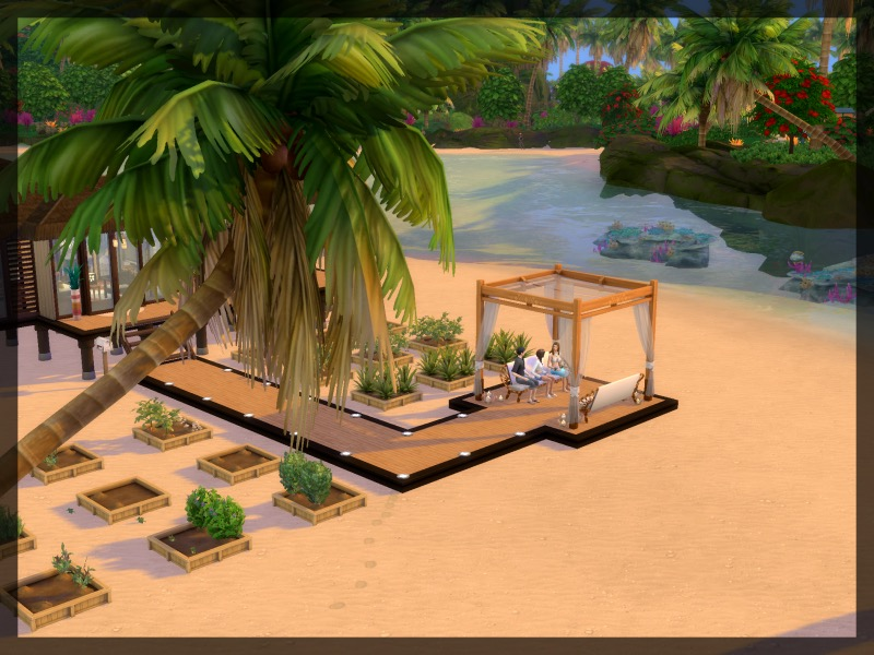 f:id:sims7days:20200922233444j:plain