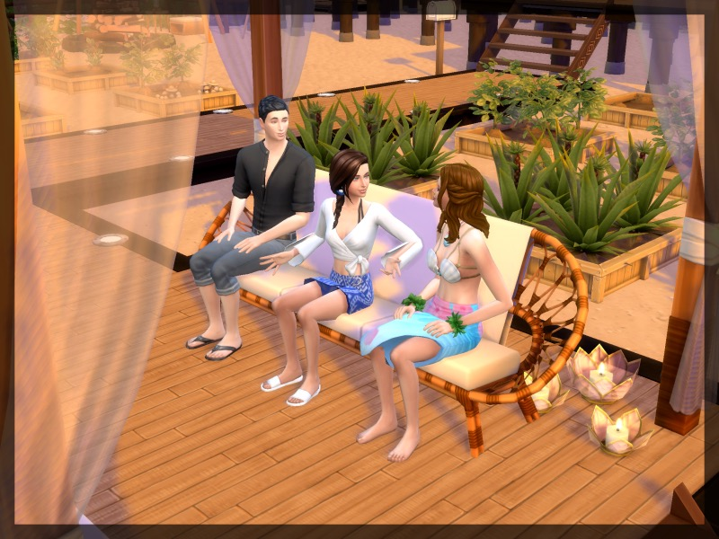 f:id:sims7days:20200922233509j:plain