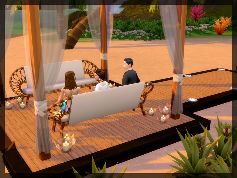 f:id:sims7days:20200922233523j:plain