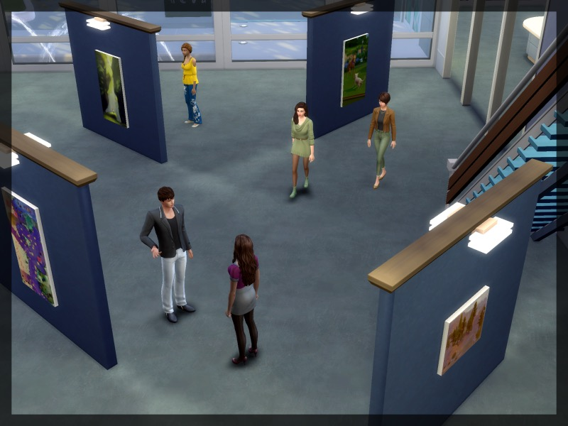 f:id:sims7days:20201002163507j:plain