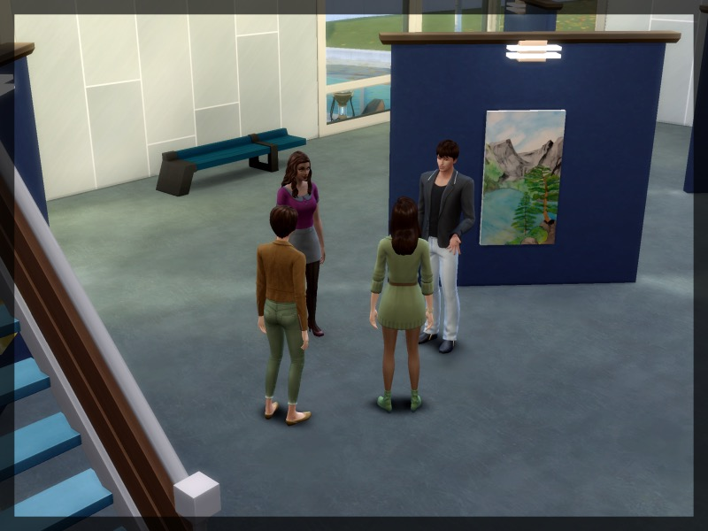 f:id:sims7days:20201002163511j:plain
