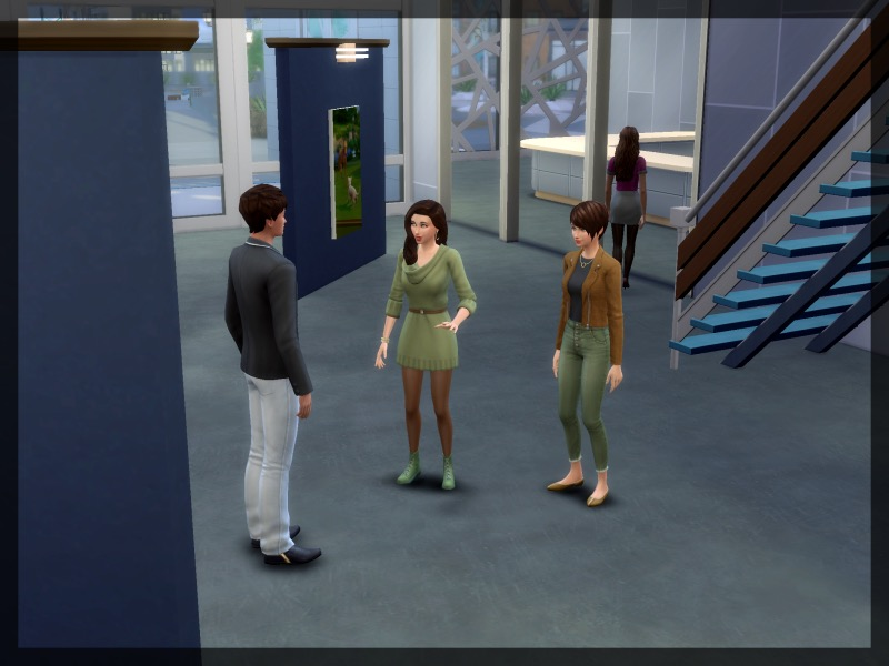 f:id:sims7days:20201002163516j:plain