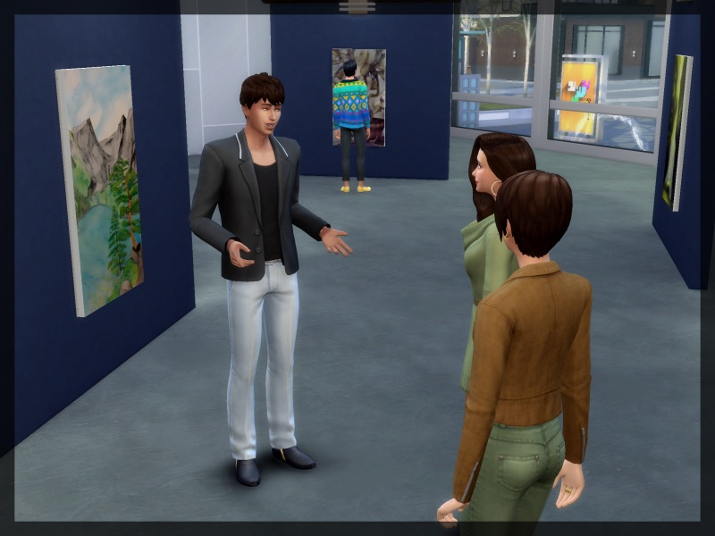 f:id:sims7days:20201002163526j:plain