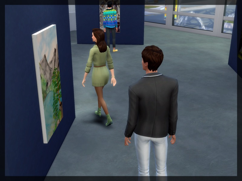 f:id:sims7days:20201002163541j:plain
