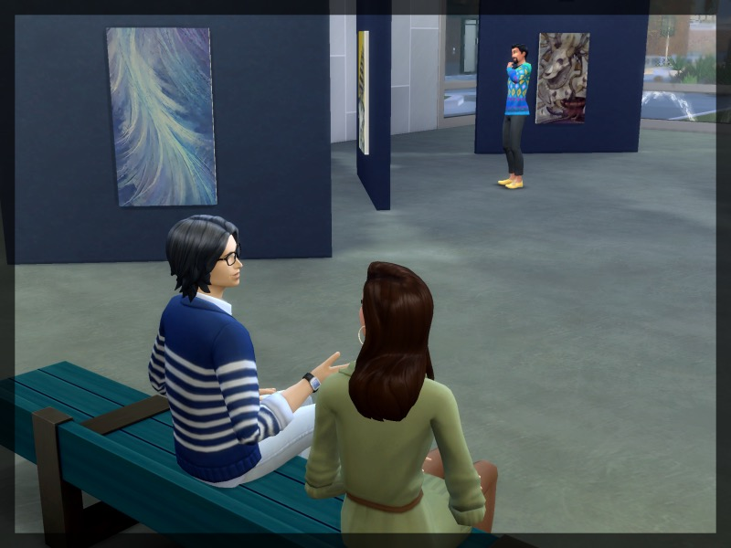 f:id:sims7days:20201002163623j:plain