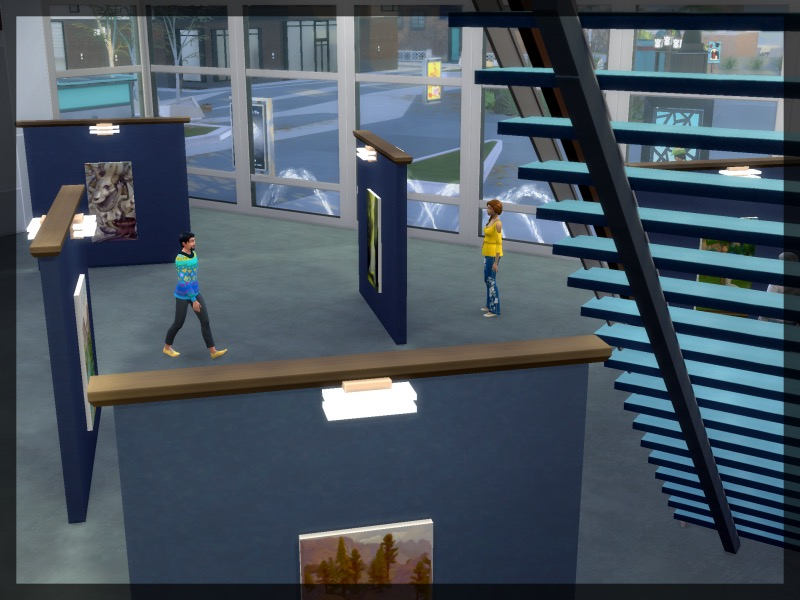 f:id:sims7days:20201002163654j:plain