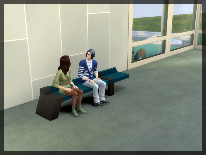 f:id:sims7days:20201002163713j:plain