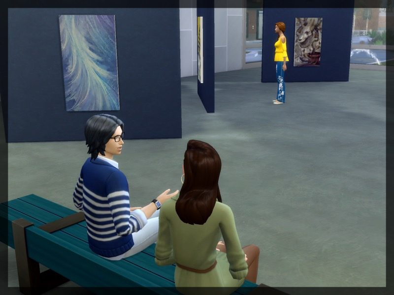 f:id:sims7days:20201002163743j:plain