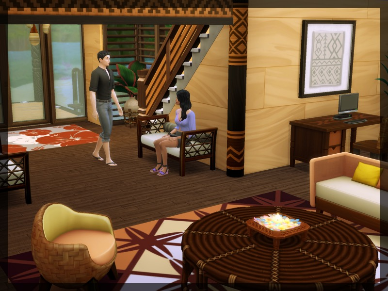 f:id:sims7days:20201007005542j:plain