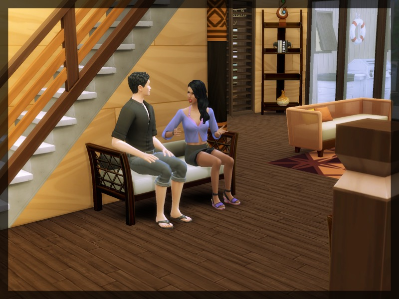 f:id:sims7days:20201007005554j:plain