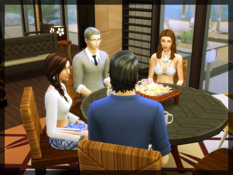 f:id:sims7days:20201007005613j:plain