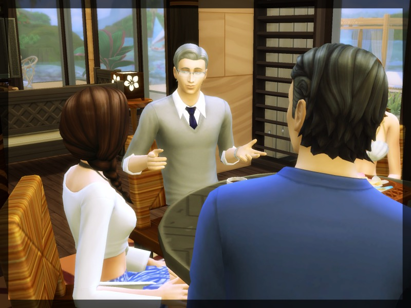 f:id:sims7days:20201007005650j:plain