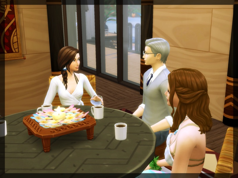 f:id:sims7days:20201007005712j:plain