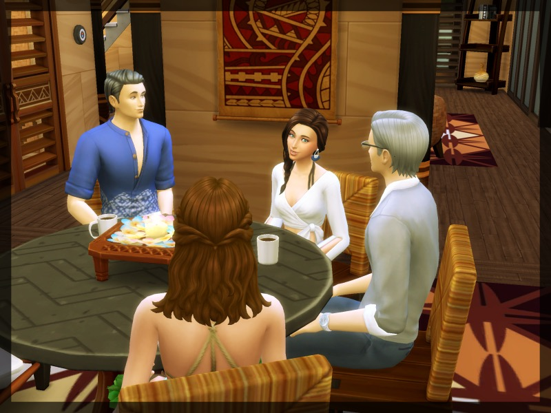 f:id:sims7days:20201007005722j:plain