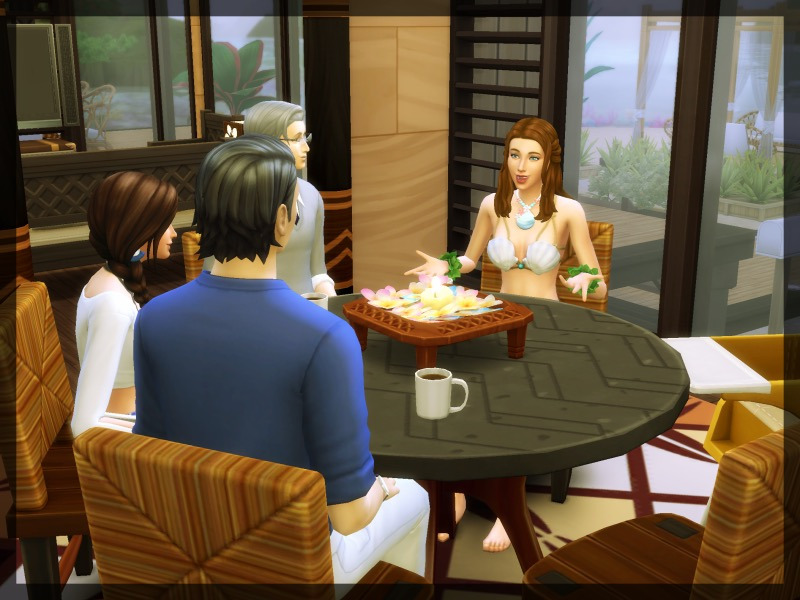 f:id:sims7days:20201007005809j:plain