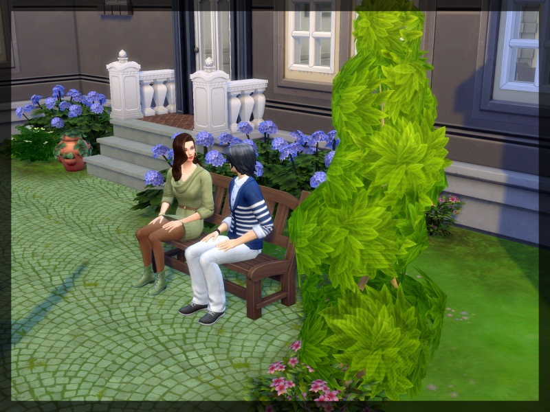 f:id:sims7days:20201013154944j:plain
