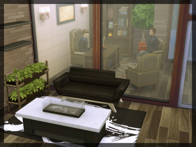 f:id:sims7days:20201016150621j:plain