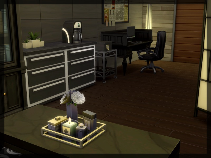 f:id:sims7days:20201016150802j:plain