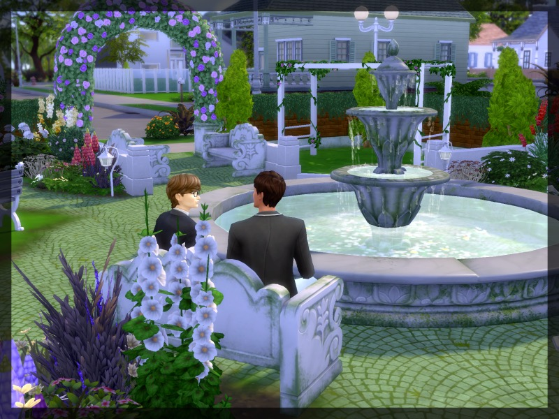 f:id:sims7days:20201018052113j:plain