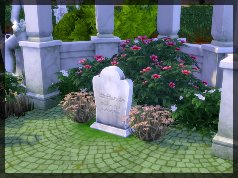 f:id:sims7days:20201018052125j:plain