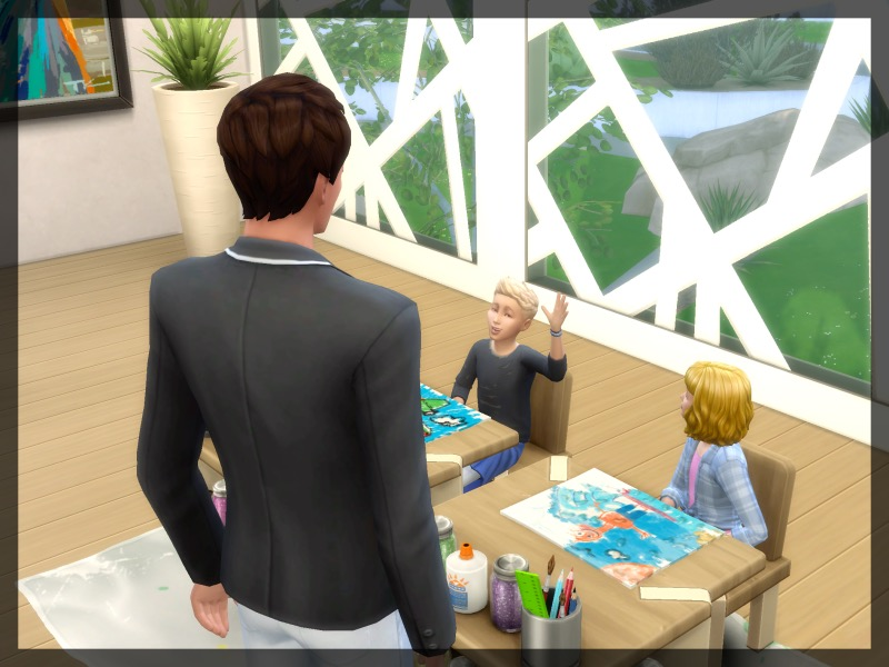 f:id:sims7days:20201018052211j:plain