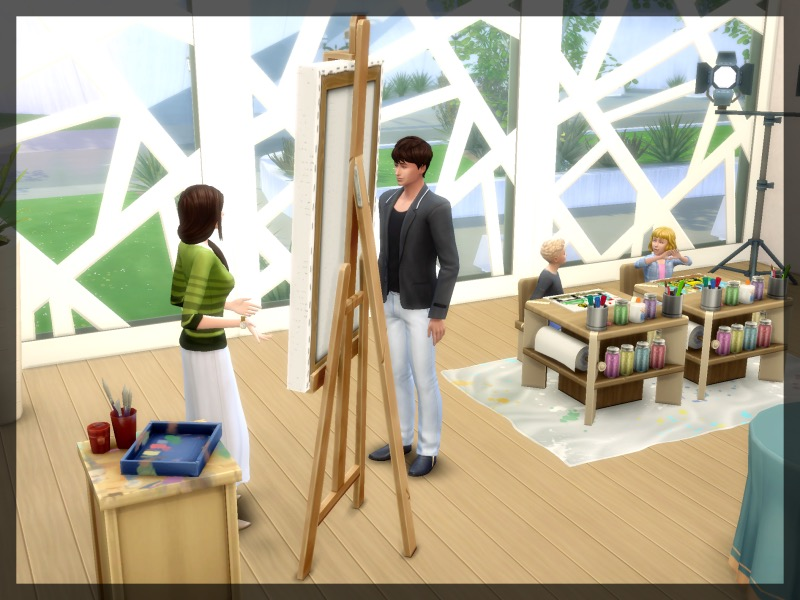 f:id:sims7days:20201018052351j:plain