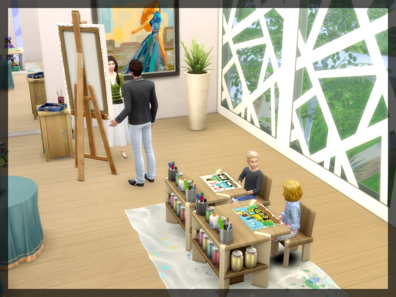 f:id:sims7days:20201018052404j:plain