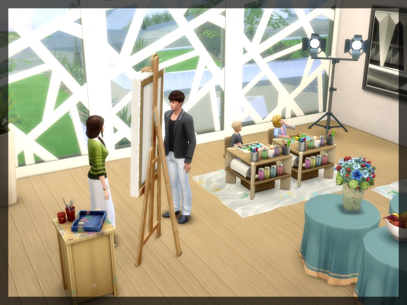 f:id:sims7days:20201018052421j:plain