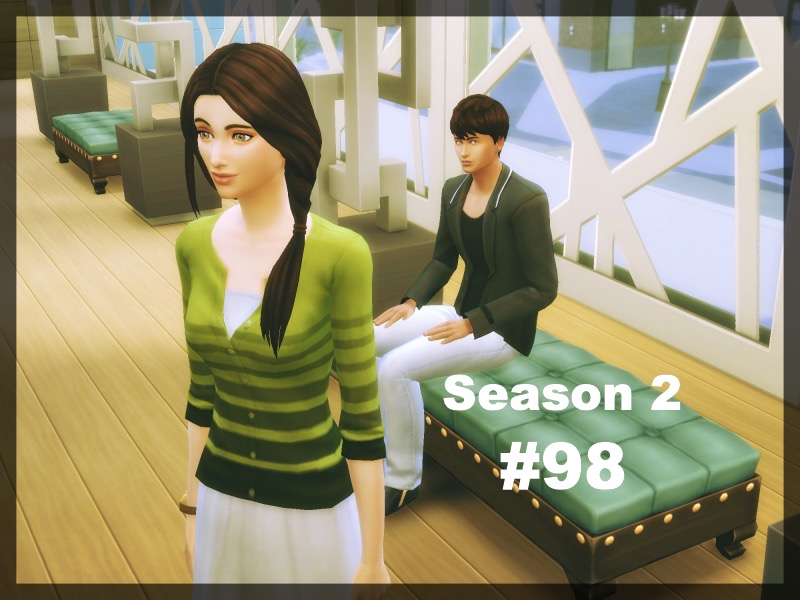 f:id:sims7days:20201018052424j:plain