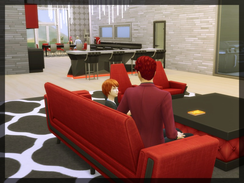 f:id:sims7days:20201028234504j:plain