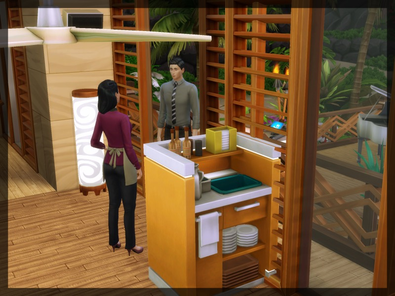 f:id:sims7days:20201103152532j:plain