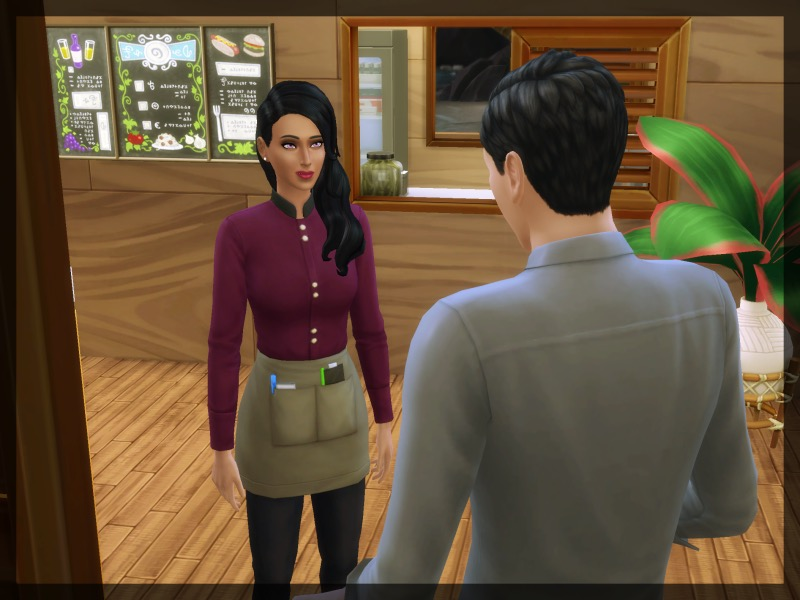 f:id:sims7days:20201103152536j:plain