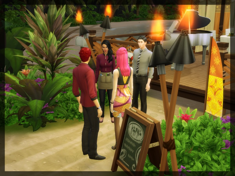 f:id:sims7days:20201103152628j:plain