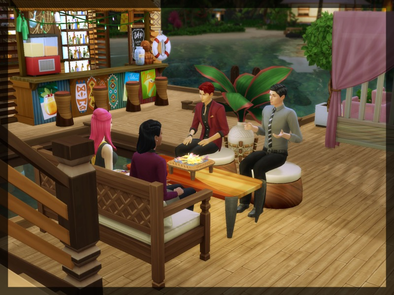 f:id:sims7days:20201103152712j:plain
