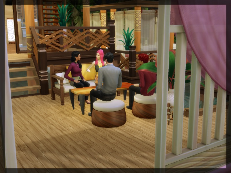f:id:sims7days:20201103152740j:plain