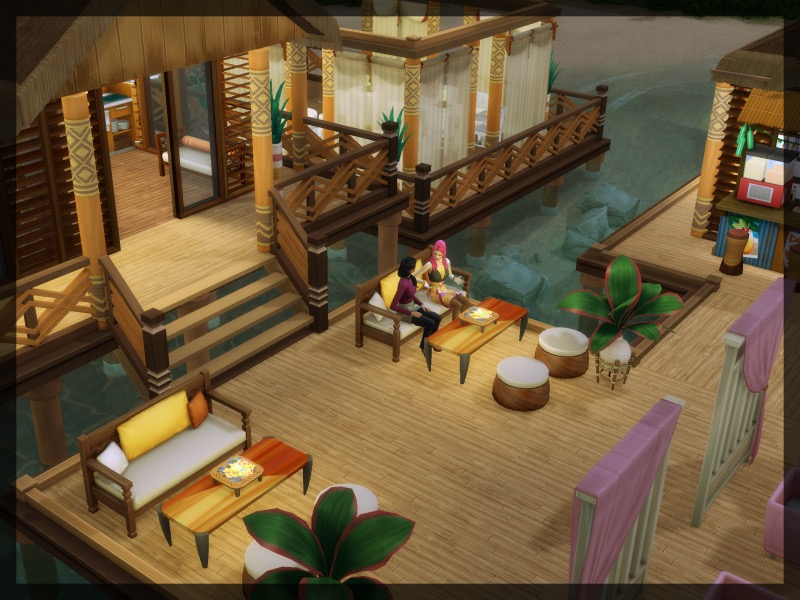 f:id:sims7days:20201103152858j:plain