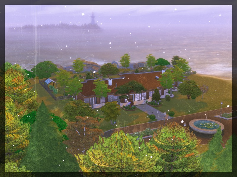 f:id:sims7days:20201229154250j:plain
