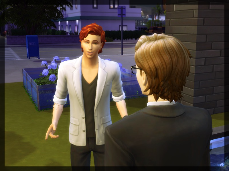 f:id:sims7days:20201229154647j:plain