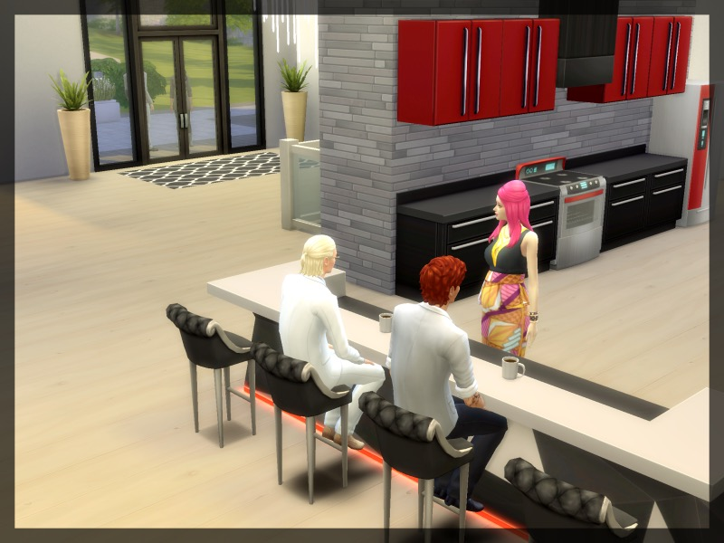 f:id:sims7days:20210127164223j:plain