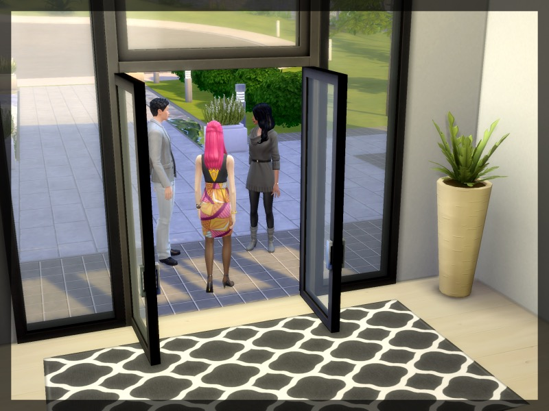 f:id:sims7days:20210127164231j:plain