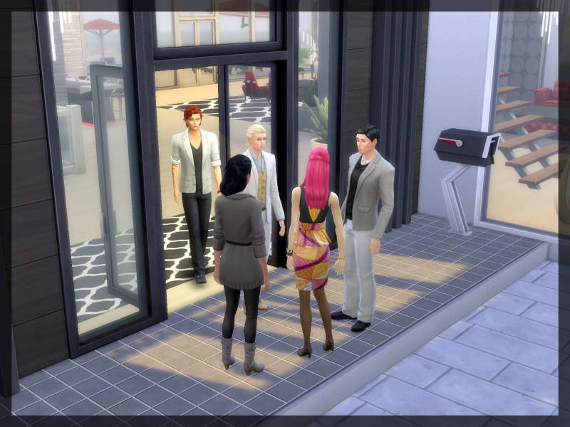 f:id:sims7days:20210127164249j:plain