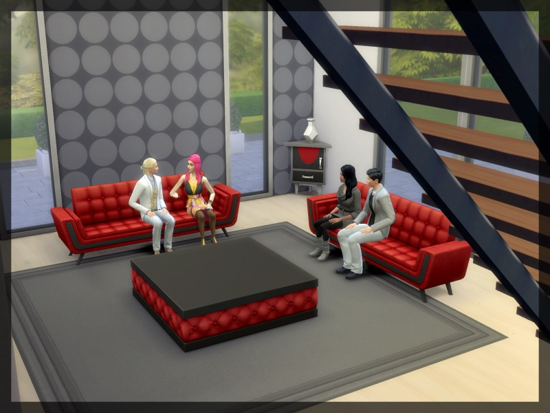 f:id:sims7days:20210127164308j:plain