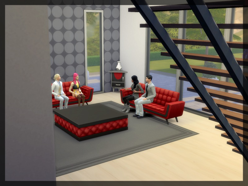 f:id:sims7days:20210127164329j:plain