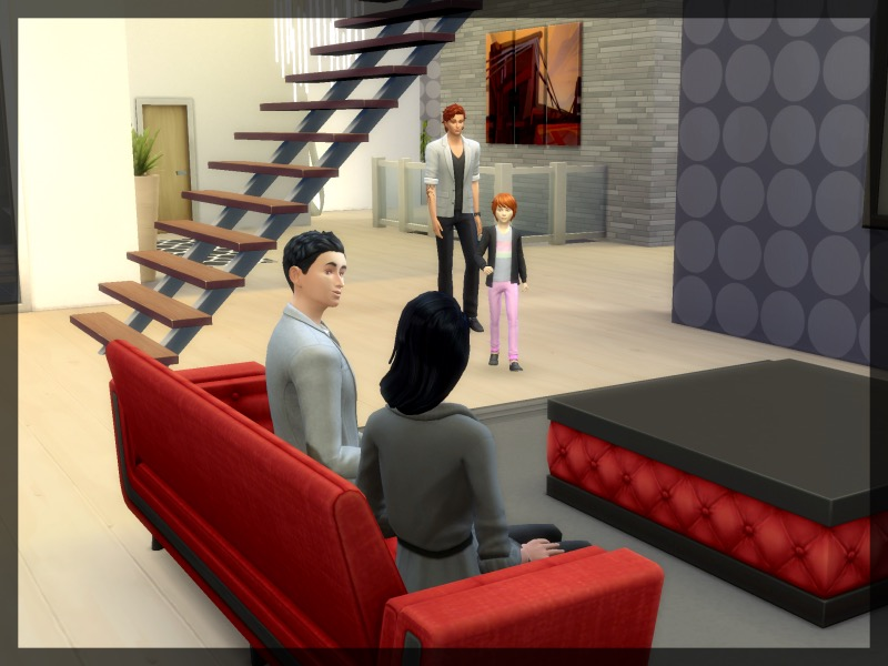 f:id:sims7days:20210127164342j:plain