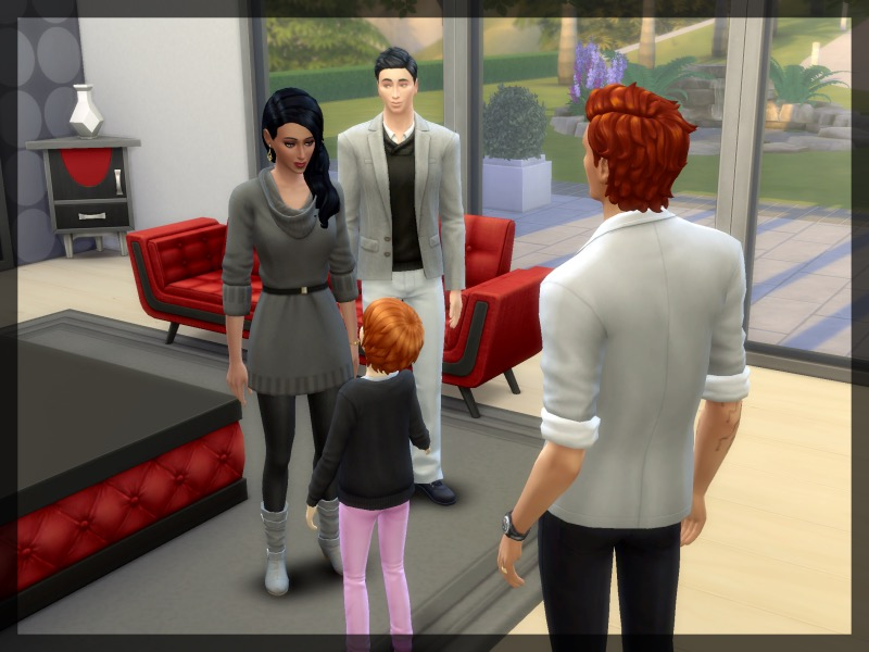 f:id:sims7days:20210127164350j:plain