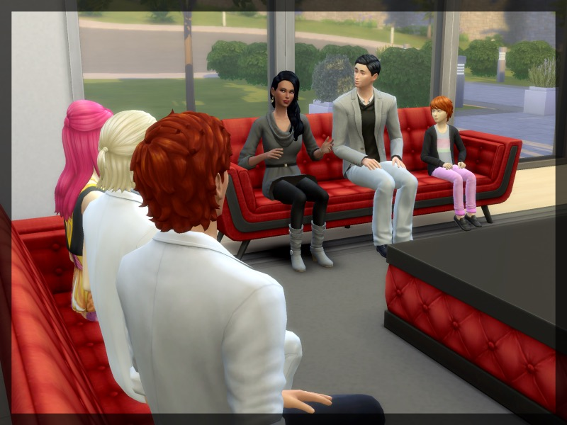 f:id:sims7days:20210127164413j:plain